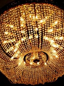 Photo-Euphemism-Lights